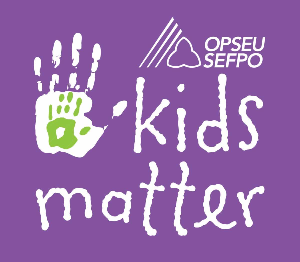 kids_matter.jpg
