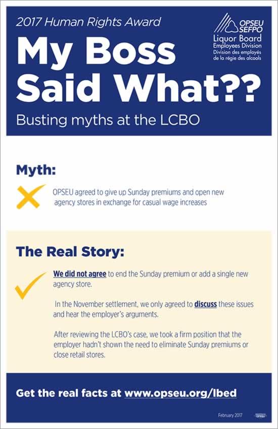Fact sheet 3