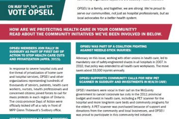 opseu_in_our_community.jpg