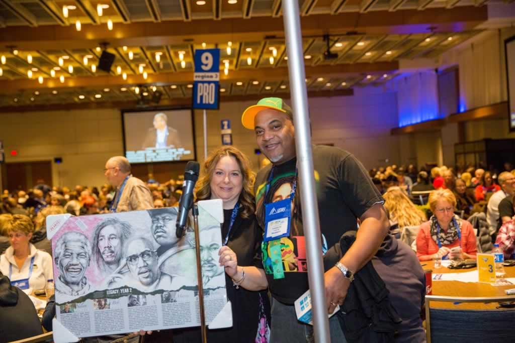 convention2018day3_11.jpg