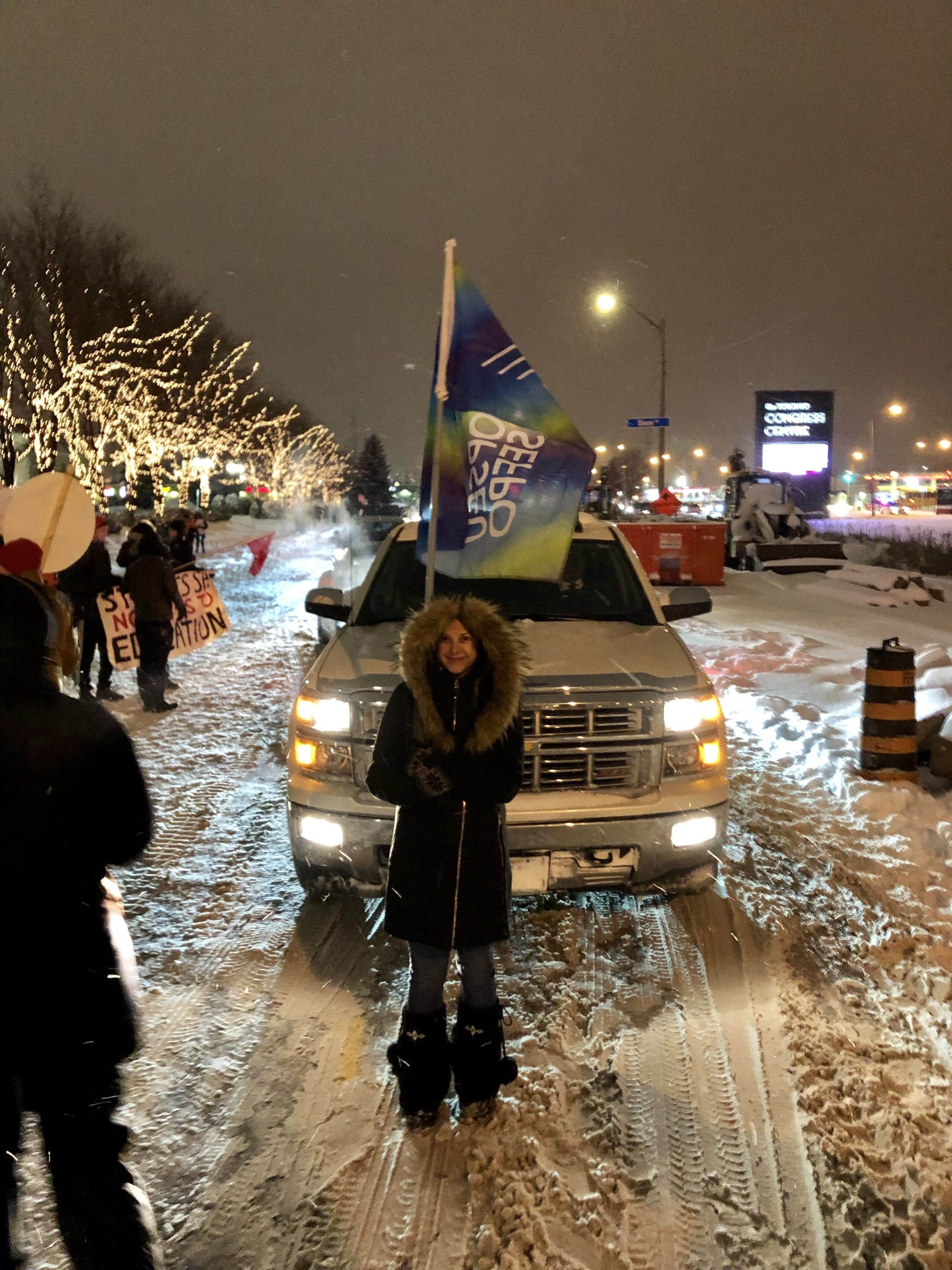 ford_fundraiser_protest_9.jpeg