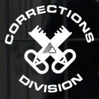 OPSEU Corrections Division logo