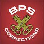 BPS Corrections