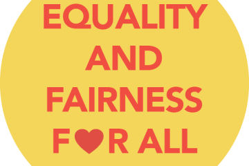 Equality and Fairness for All - OPSEU