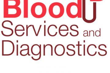 OPSEU Blood Services and Diagnostics