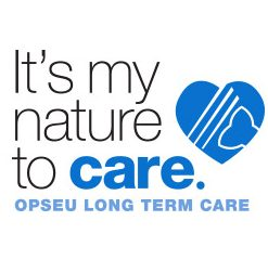 It's my nature to Care: Long Term Care