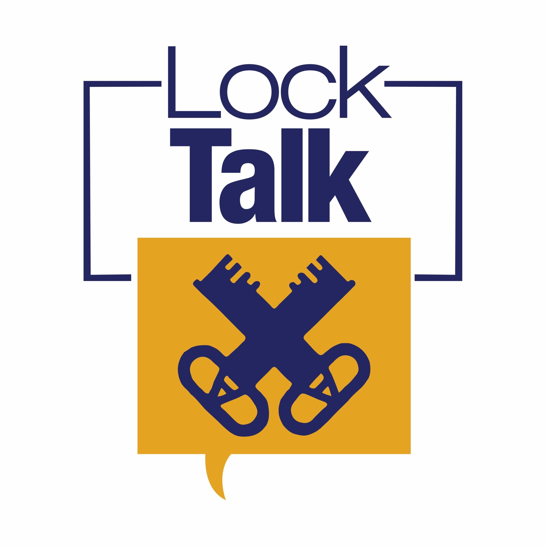 Lock Talk