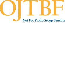 Ontario Joint Trusteed Benefits Fund - Not For Profit Group Benefits