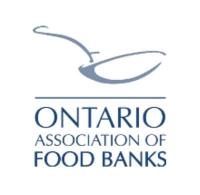 Ontario Association of Food Banks