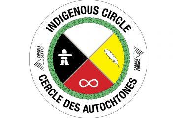 Indigenous Circle / Cercle des Autochtones