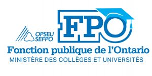 French MCU logo