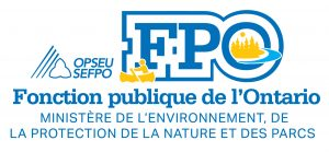 French MECP logo