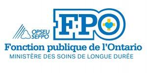 French MLTC logo