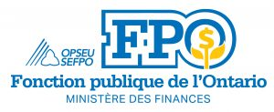 French MOF logo