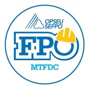 French round MOLTSD logo