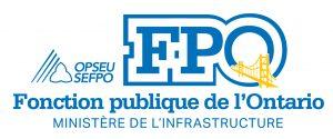 French MOI logo