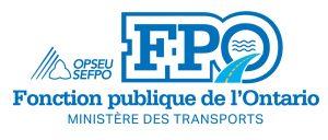 French MTO logo