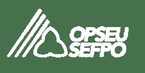 OPSEU/SEFPO Logo