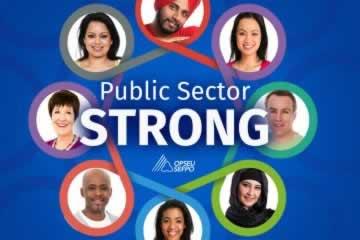 Public Sector Strong thumbnail