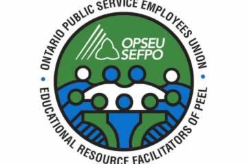 Educational Resource Facilitators of Peel