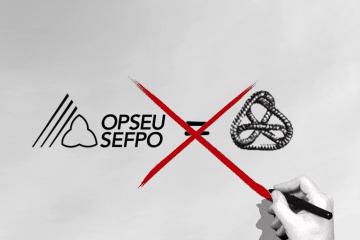 OPSEU/SEFPO vs CSN? It's no comparison