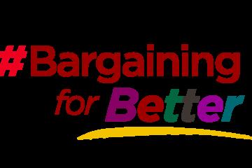 Bargaining for Better